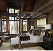 Style Home Interiors Additionally Rustic Cabin Interior Design Ideas Rustic Cabin Interior Design Bedroom Small Cabin Interior Design Ideas 40 Rustic Interior Design For Your Home Decor Ideas Rustic Cabin Decor Ideas Log Cabin Interior Rustic Home