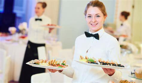 formation cuisine rapide hôtellerie restauration sélection de formations courtes