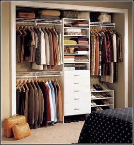 Ikea Kitchen Cabinet Organizers by Closet Organizer Ideascloset Organizer Ideas Home Design