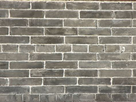 brick tile wall wall bricks stone wall