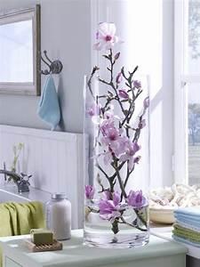 Glasvase Dekorieren Ideen Frühling : die besten 17 ideen zu glasvasen dekorieren auf pinterest glasvasen kerzen windlicht glas ~ Bigdaddyawards.com Haus und Dekorationen