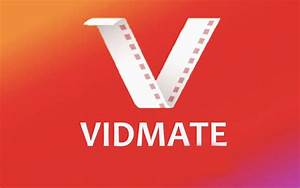 How To Install Vidmate Application On Your Pc Running On