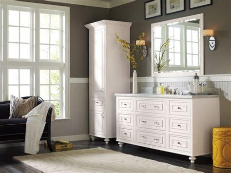 Bertch Bath Vanities, Bertch Vanities, Bertch Cabinetry
