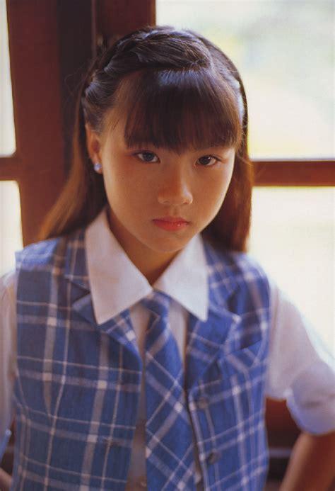 西村理香裸 Rika Nishimura Nude Aiohotgirl254枚