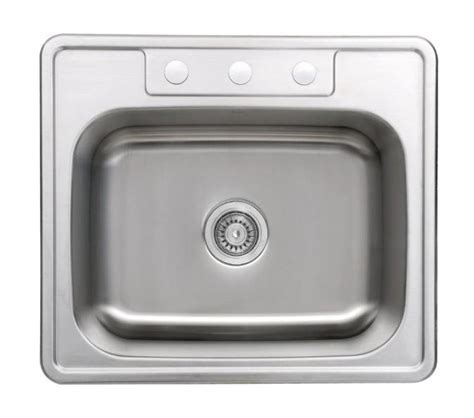 Best Kitchen Sinks   Reviews, Guides & Top Picks 2018