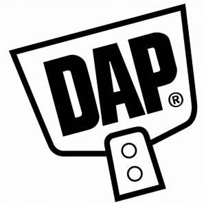 DAP - DAP