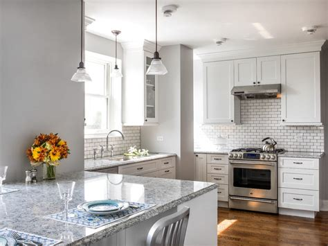 kitchen and bath design awesome bathroom and condo kitchen traditional with glass pendant lights