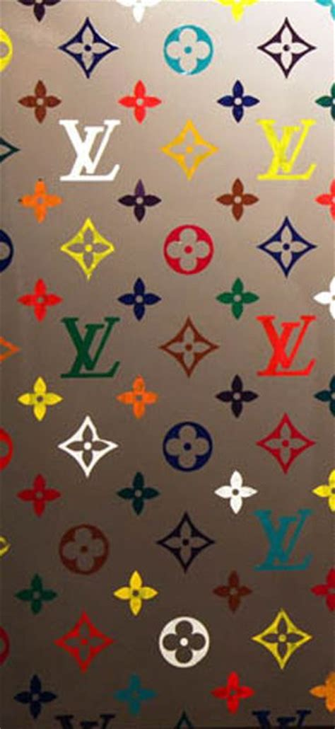 images  love louis  pinterest takashi murakami louis vuitton  louis