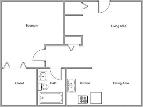 best floor plans best small open floor plans small house open floor plan