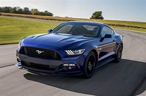 Ford Mustang Gt 2015 : ford mustang gt 2015 blue image 267 ~ Medecine-chirurgie-esthetiques.com Avis de Voitures