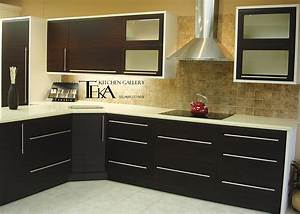 tag for modern kitchen design 2013 malaysia malaysia With beautiful and simple contemporary kitchen cabinets design ideas