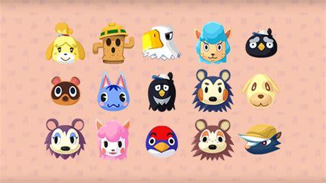 Animal Crossing Wallpaper List - how animal crossing pocket c is saving what s left of