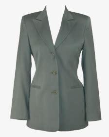 suit template png womens formal attire png transparent