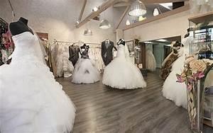 Point Mariage Orleans : magasin de robe de marier mode en image ~ Medecine-chirurgie-esthetiques.com Avis de Voitures