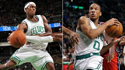Rajon Rondo Says Avery Bradley Is Best Defensive Guard in ...