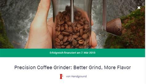 espresso kaffeem hle espressogeeks das kaffee blog kaffeem 252 hlen