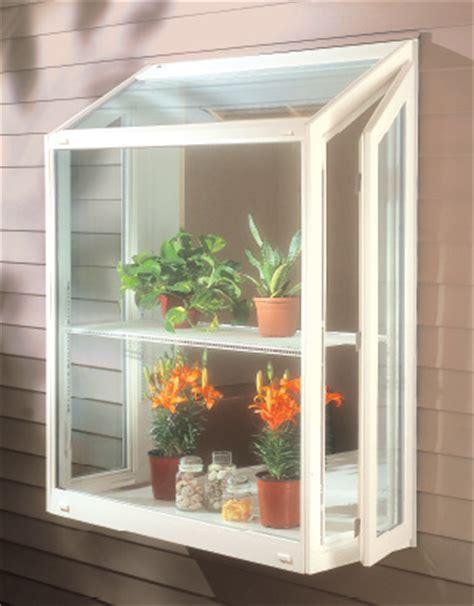 garden windows keystone window  pennsylvania
