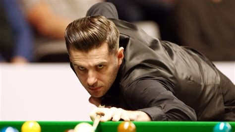 Mark Selby and Marco Fu reach last eight at Players ...