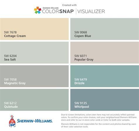59 best paint images on pinterest colors paint colors