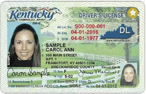 In other words, it formalises the withdrawal of one party from an insurance policy. Drivers Ed Kentucky | Driving Guide
