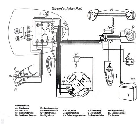 Wiring Diagram Motorcycle Bookingritzcarlton Info