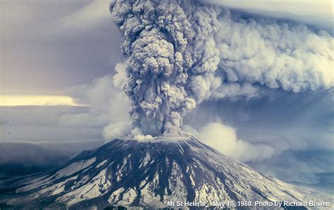 us passenger vehicle emissions comparable to 1980 mt st helens eruption occurring every 3 days