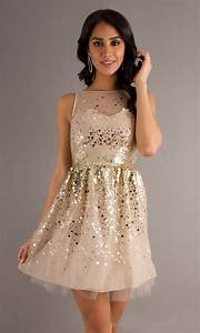 short gold bridesmaid dresses top 250 gold bridesmaid With gold short wedding dresses