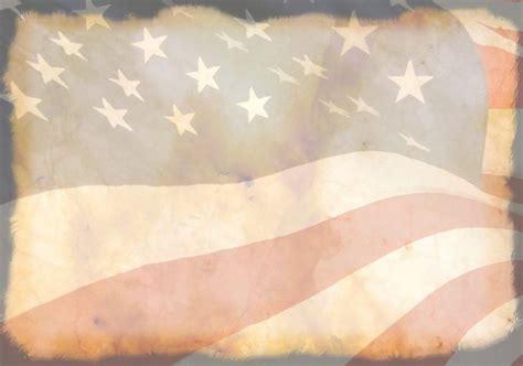 patriotic powerpoint template patriotic powerpoint template roncade info