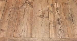 Alte Holzdielen Kaufen : antik bau stawe historische baustoffe antike holzdielen ~ Michelbontemps.com Haus und Dekorationen