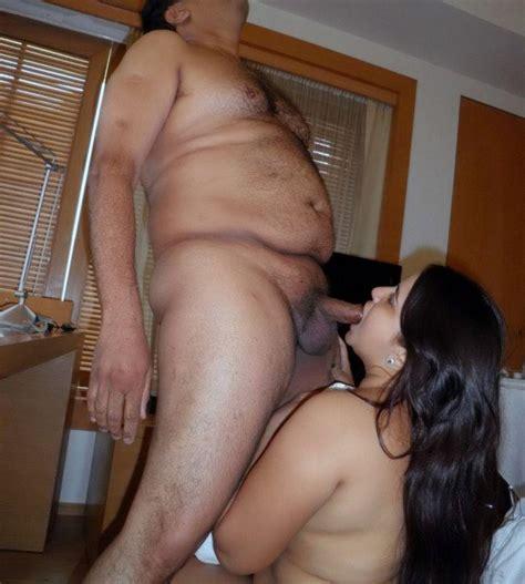 Hardcore Indian Couple Intercourse Sex Sagar The