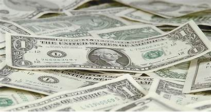 Rand Dollars Zar Dollar Usd Exchange Convert