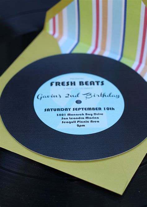 Awards And Decorations Records by 25 Unique Themed Ideas On