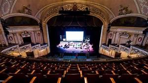 Merriam Theater Philadelphia Location And Information