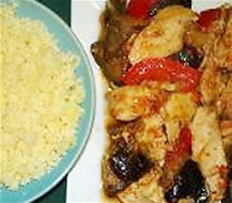 cuisine ivoiriene les meilleures recettes de cuisine ivoirienne