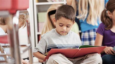 Understanding Reading Issues In Children Comprehension Problems In Children