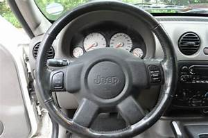 Sell Used 2003 Jeep Liberty Sport 3 7l 4wd In Gainesville