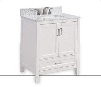 48 bathroom vanity with top bathroom vanities vanity tops and accessories