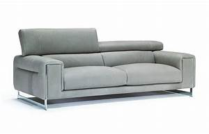 leather motion sofa w schillig hersteller fr polstermbel With couch sofa hersteller