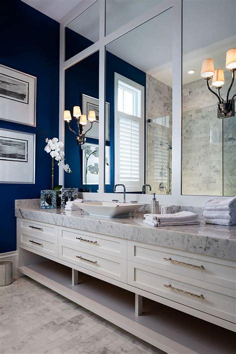 Large Bathroom Mirrors Ideas by 25 Best Ideas About Large Bathroom Mirrors On