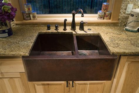 replacing a garbage disposal in a double sink 2017 sink installation cost cost to install a kitchen sink