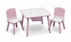 Kindermöbel Tisch Und Stühle : tische von delta g nstig online kaufen bei m bel garten ~ Indierocktalk.com Haus und Dekorationen