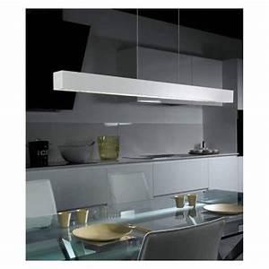 Gallery of lampadario sospensione 3 luci led penisola cucina Lampade Da Cucina A Sospensione