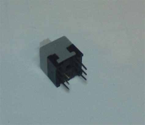 interruptor switch miniatura de push 2 polo 2 tiros 14 50 en mercado libre interruptor switch miniatura de push 2 polo 2 tiros 14 50 en mercado libre