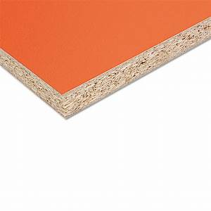 Spanplatte 25 Mm : spanplatte nach ma orange perl max zuschnittsma x mm st rke 19 mm 5347 ~ Frokenaadalensverden.com Haus und Dekorationen