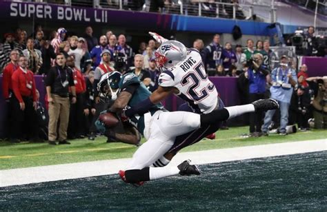 nfl schedule  release date expected  april