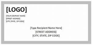 Mailing label template printable label templates for How to send a shipping label