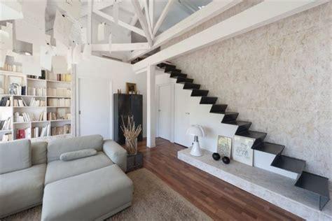gorgeous interior design in marseille