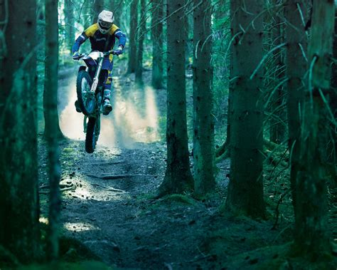 Motocross Wallpaper And Background Image