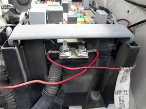 Brake Controller For 2008 Chevrolet Silverado