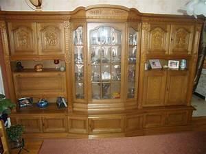 meuble tv bois le bon coin solutions pour la decoration With le bon coin meuble salle de bain occasion particulier